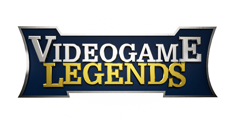 Videogame Legends – Italia